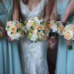 Queens college wedding photography Cambridge
