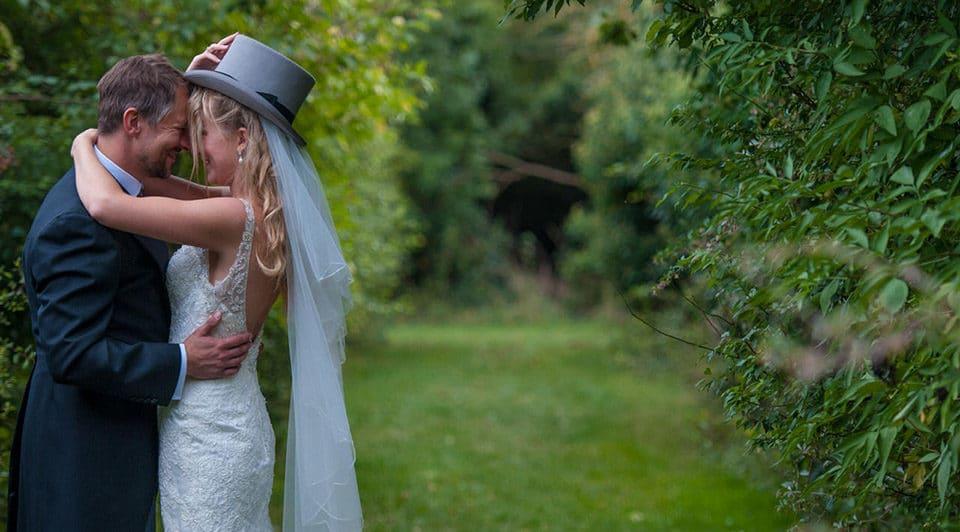 Wedding photographer Cambridgeshire