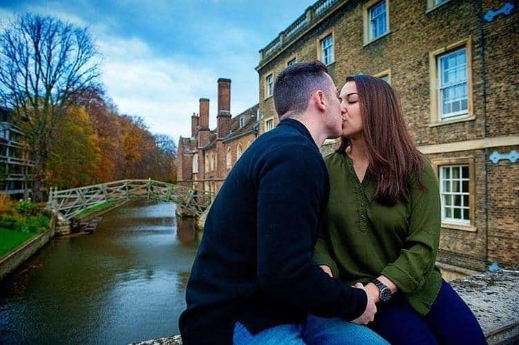 engagement-portraits-cambridge-103