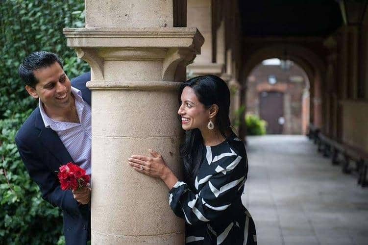 engagement-portraits-cambridge-113