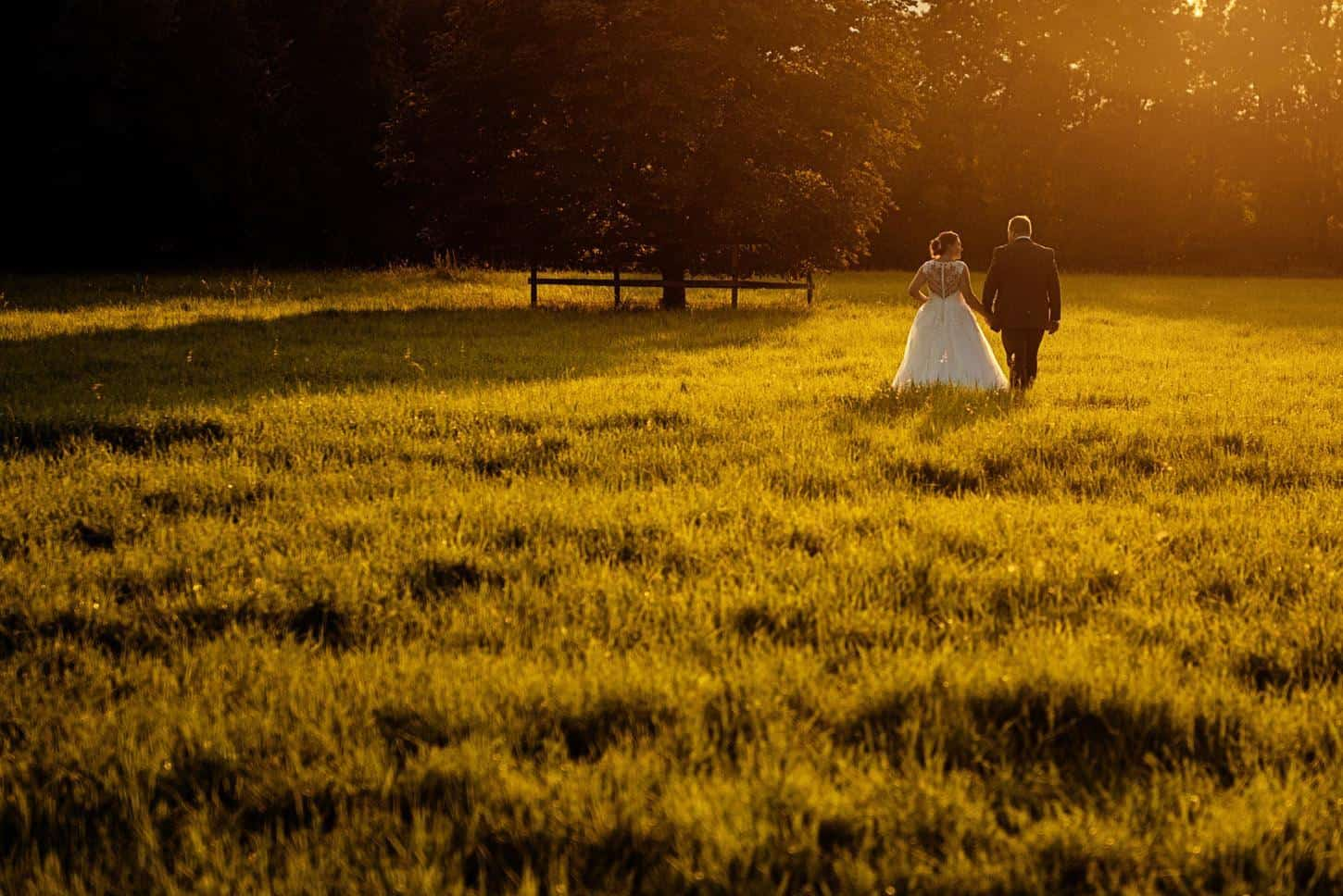 10 wedding photography ideas for your 2020 Cambridge wedding