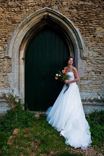 Bride00151 700x1052 - Cambridge Wedding Photographer